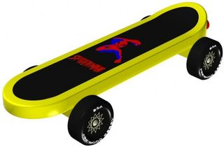 Skateboard-pinewood-derby-big