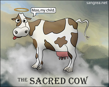 Anim-sacred-cow