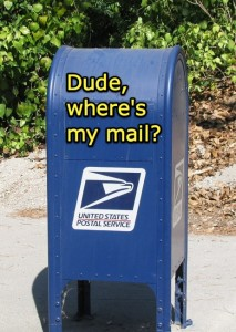 Mailbox-213x300