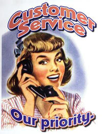 Customer-service_jpg