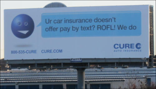 CureBillboard