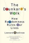 Drunkardswalk_2