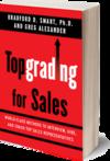 Topgradingbook